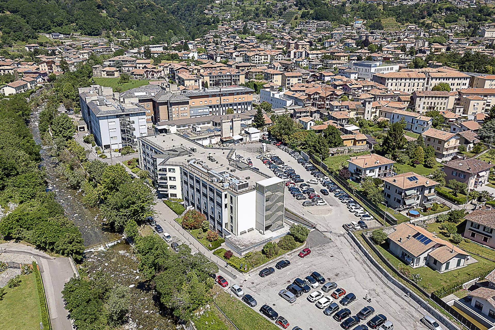 gallery-ospedale-moriggia-pelascini-gravedona (12)