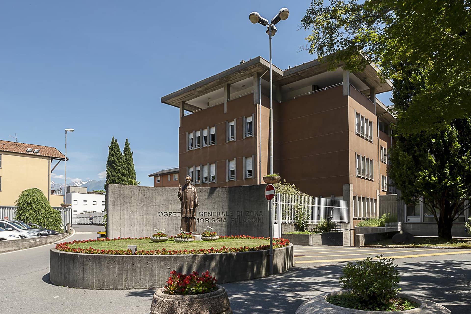 gallery-ospedale-moriggia-pelascini-gravedona (20)