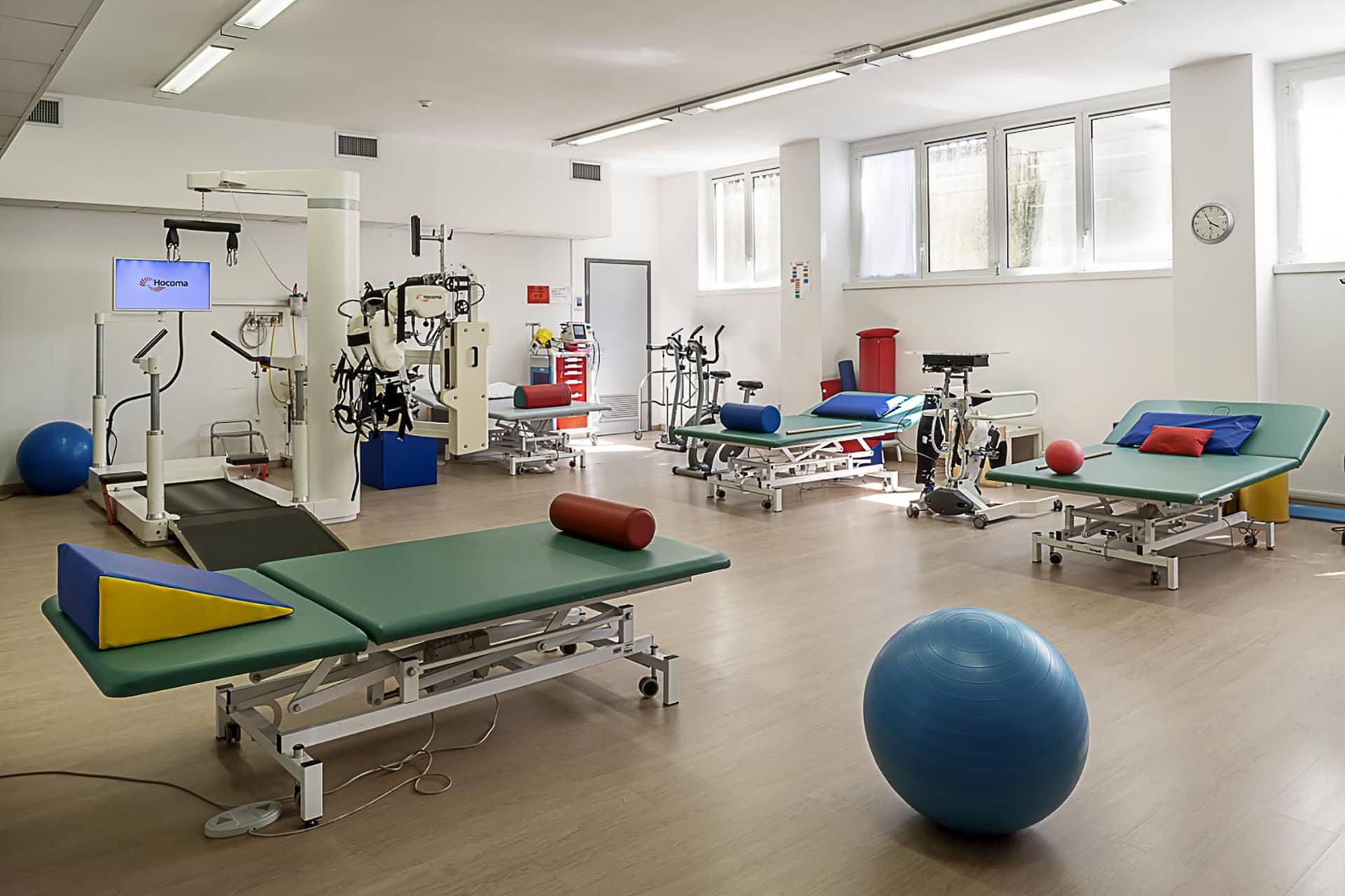 gallery-ospedale-moriggia-pelascini-gravedona (28)