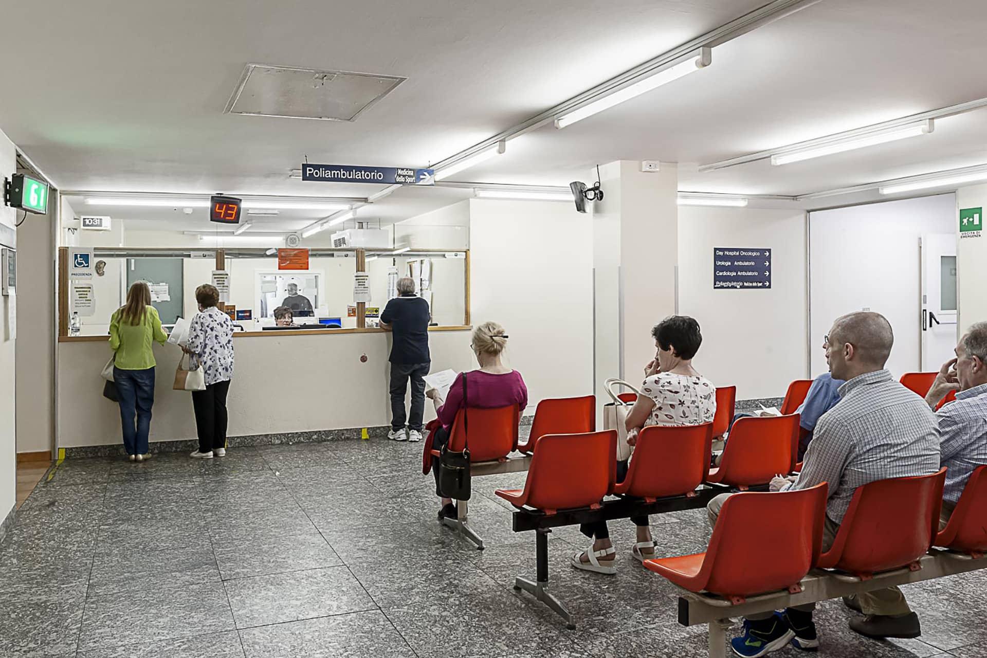 gallery-ospedale-moriggia-pelascini-gravedona (3)