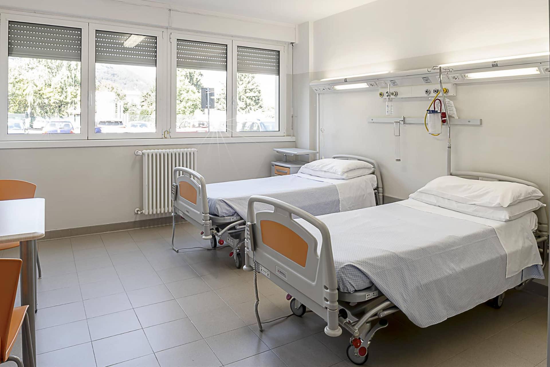 gallery-ospedale-moriggia-pelascini-gravedona (33)